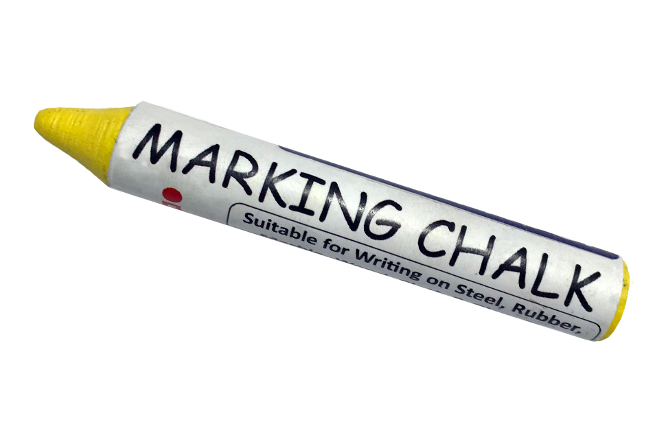 Century's Cold Marking Chalk